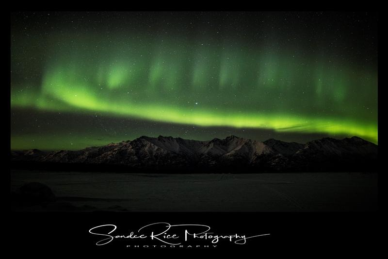 aurora-ancestor-march